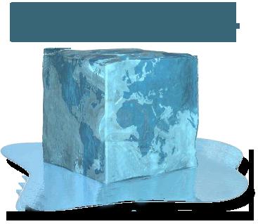 ICE Erasmus